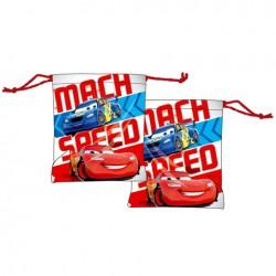 --CAR7534 SACCHETTA CARS