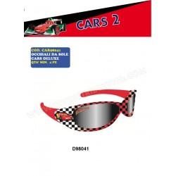 --CAR98041 OCCHIALI DA SOLE...