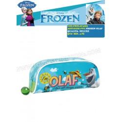 --FROLAF4283 ASTUCCIO PVC OLAF