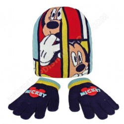 --TOP2202-1074 SET TOPOLINO...
