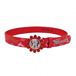 --MN2502-244 CINTA MINNIE