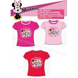 --MN50107 SET MAGLIE FULL...