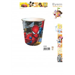--AS3086 GETTA CARTE SPIDERMAN