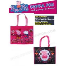 --PIG07001-02 SHOPPER...
