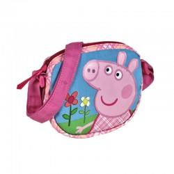 --PIG2102-1279 BORSETTA...