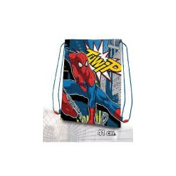 --SP92269 SACCA SPIDERMAN...