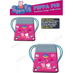 --PIG1318-19 SET DELUXE...