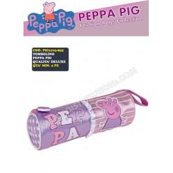--PIG2103-855 TOMBOLINO...