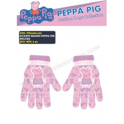 --PIG2202-720 GUANTI MAGICI...