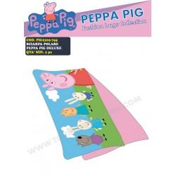 --PIG2202-755 SCIARPA...