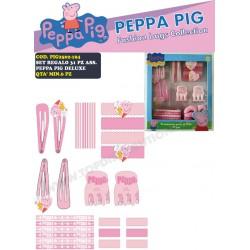 --PIG2502-194 SET REGALO...