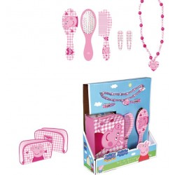 --PIG2504-092 SET ACCESSORI...