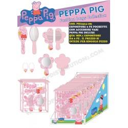 --PIG2504-186 SET REGALO...