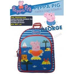 --PIG5446 ZAINO GEORGE PIG...