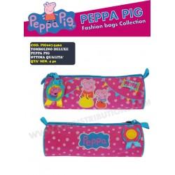 --PIG5462 TOMBOLINO PEPPA...
