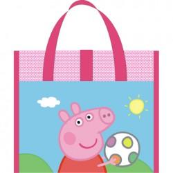 --PIG7825 STUOIA CON...