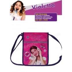 --VIO183-5906 TRACOLLINA...