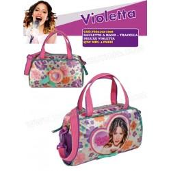 --VIO2102-1668 TRACOLLA...