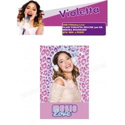 --VIO2204-1112 PLAID...