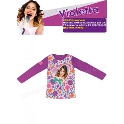 --VIO2206-1187 MAGLIA...