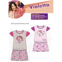--VIO33703 SET CORTO...