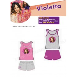 --VIO33706 SET CORTO...