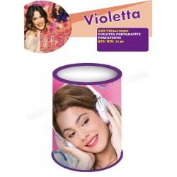 --VIO341-00300 VIOLETTA...