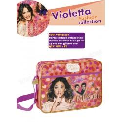 --vio642137 borsa fashion...
