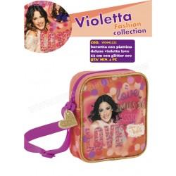 --vio642222 borsa verticale...