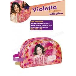 --vio642332 borsetta...