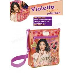 --vio642431 borsa verticale...