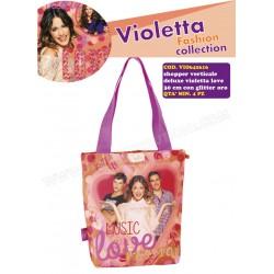 --vio642616 shopper...