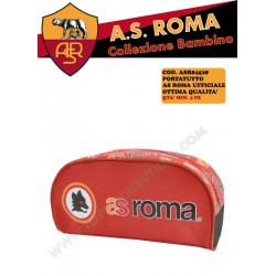 --ASR84528 - TOMBOLINO AS ROMA