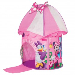 --167MTM01E tenda minnie e...