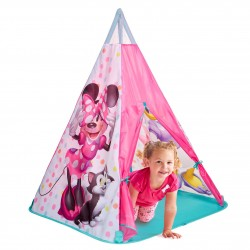 --150MEO01E TENDA MINNIE...