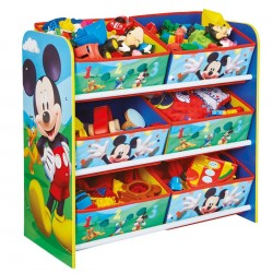 --TOP471 mobiletto TOPOLINO...