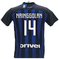 --INTERNNG01 FC INTER...