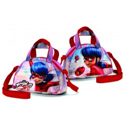 --MLB98423 BORSA LADY BUG L...