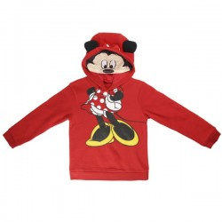 --MN3006 FELPA MINNIE