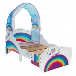 --uni509 letto unicorno &...