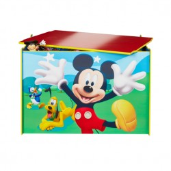 --474MKS02E TOY BOX IN...