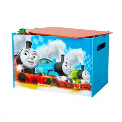 --474THT02E TOY BOX IN...