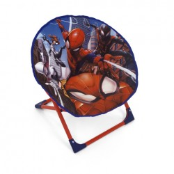 --SP11586 SEDIA MOON CHAIR...