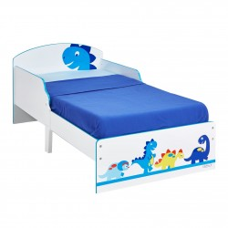 --454DIE LETTO DINOSAURO IN...