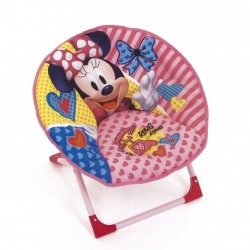 --MN12020 SEDIA MOON CHAIR...