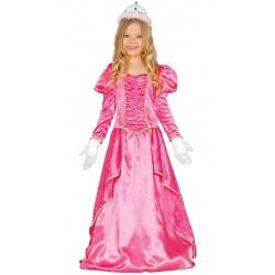83190 costume carnevale...