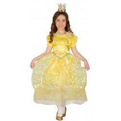 85861 costume carnevale...