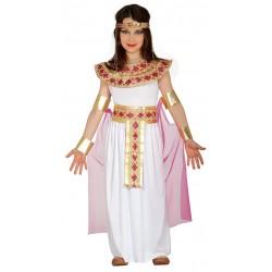 85943 costume carnevale...