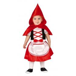 87838 costume carnevale...