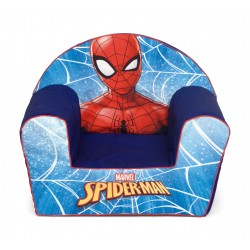 --SP13037 POLTRONA SPIDERMAN